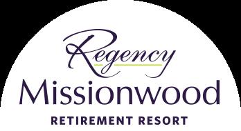 Missionwood logo