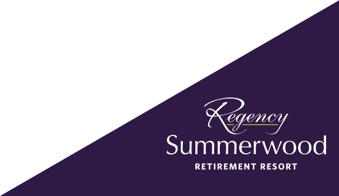 Regency Summerwood